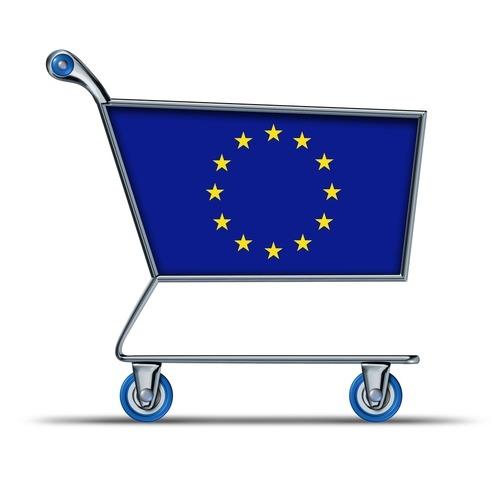 Η ΕΕ αναλαμβάνει δράση για αποτελεσματικότερη τυποποίηση στην Ενιαία Αγορά