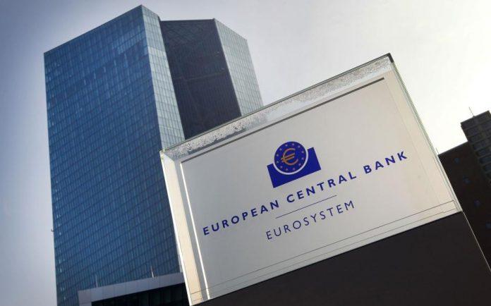 Η Επιτροπή παρουσιάζει έκθεση προόδου σχετικά με τη μείωση των κινδύνων στην Τραπεζική Ένωση