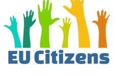 Ευρωπαϊκή πρωτοβουλία πολιτών: η Επιτροπή καταχωρίζει τρεις νέες πρωτοβουλίες και κρίνει μία ως απαράδεκτη