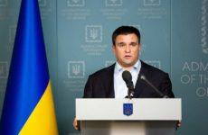Ουκρανός ΥΠΕΞ κατά Κρεμλίνου: Ένοπλη επίθεση κατά της Ουκρανίας