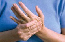 Αυτόλογες μεταμοσχεύσεις βλαστοκυττάρων για τη θεραπεία της Σκλήρυνσης κατά Πλάκας