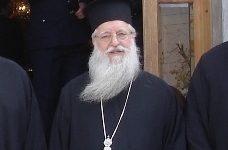 Η 2η Ιερατική Σύναξη στο Συνεδριακό Θεσσαλίας