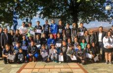 Ανοικτό κάλεσμα συμμετοχής στους 32ους Αγώνες Θυσίας «Ελευθέρια» στον Πλάτανο