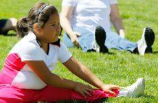Παχυσαρκία: «Αθώοι» τελικά οι γονείς;