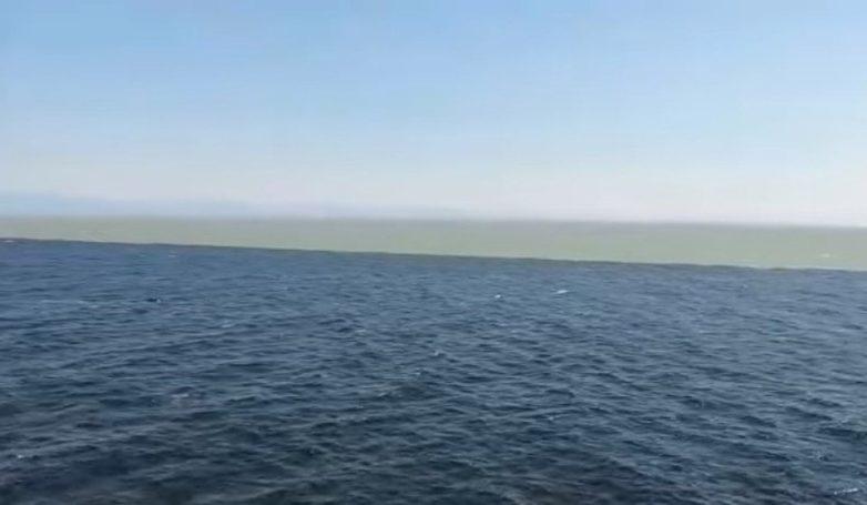 Η Ε.E. προτείνει αλιευτικές δυνατότητες στον Ατλαντικό και στη Βόρεια Θάλασσα για το 2019