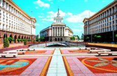 Έκθεση της Ευρωπαϊκής Επιτροπής σχετικά με την πρόοδο της Βουλγαρίας