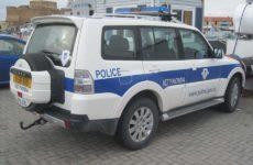 Κύπρος: Νεκρό από μαχαιριές 9χρονο κοριτσάκι