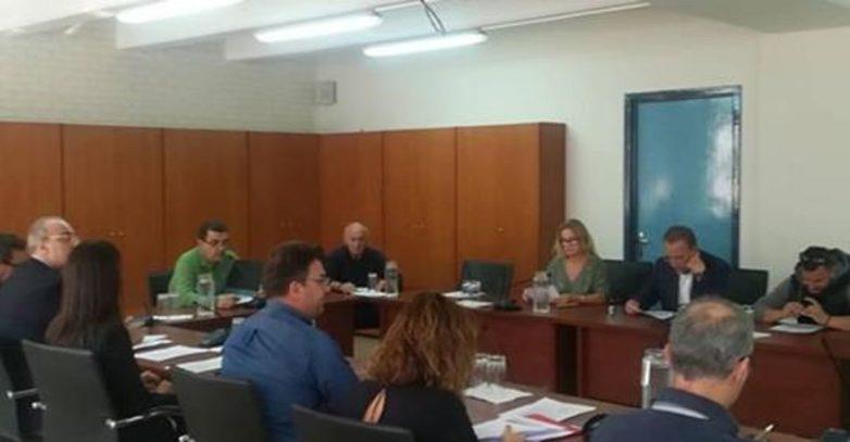 Χρηματοδότηση από το πρόγραμμα Φιλόδημος διεκδικεί η ΔΕΥΑΜΒ