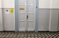 Εισαγγελική εντολή για αφαίρεση επιμέλειας βρέφους από τους τοξικομανείς γονείς του στο Βόλο