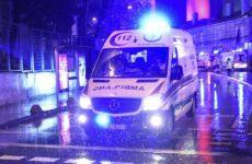 Έκρηξη σε στρατιωτική βάση στην Τουρκία -Επτά στρατιώτες νεκροί