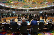 Το Eurogroup ενέκρινε την επιστροφή των 767 εκατ. ευρώ στην Ελλάδα