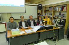 Φεστιβάλ μαθητικού ραδιοφώνου στο Βόλο με τη συμμετοχή πάνω από 1.000 μαθητών