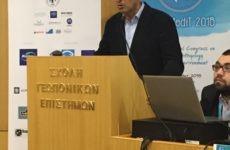 Γ.Καλτσογιάννης : Πώς θα αναθερμάνουμε την τοπική οικονομία