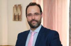 Κων. Μαραβέγιας: Να αποζημιωθούν για τις φετινές ζημιές οι καλλιεργητές του Δήμου Ρήγα Φεραίου