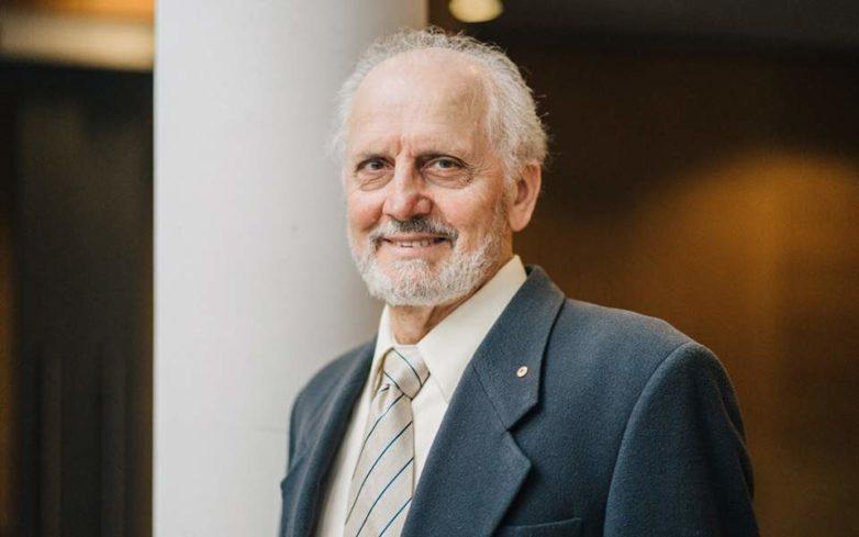 Έλληνας επιστήμονας ανακάλυψε άγνωστη περιοχή στον ανθρώπινο εγκέφαλο