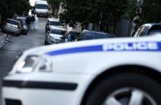 Βόμβα τοποθέτησαν άγνωστοι έξω από το σπίτι εισαγγελέα στον Βύρωνα