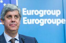 Σεντένο: Η Ελλάδα θα αξιολογηθεί από τη διαδικασία ενισχυμένης εποπτείας