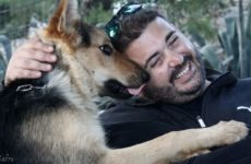 Ποινή 18 μηνών με αναστολή για τον θάνατο του Μιχ. Τρούλη στη Σκιάθο