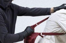 Δύο χρόνια φυλακή σε τσαντάκια που «χτύπησε» τρεις γυναίκες στον Βόλο