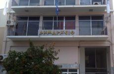 «Παγωμένα» τα ανταποδοτικά τέλη στο Δήμο Ρήγα Φεραίου το 2019
