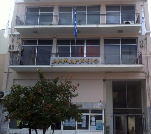 Πρωτοστατεί ο Δήμος Ρήγα Φεραίου στην παροχή πρώτων βοηθειών στην εκπαίδευση