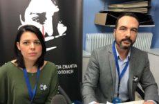 Θύματα κακοποίησης 34 παιδιά στη Θεσσαλία το 2018