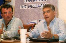 Στη φάση υλοποίησης ο καθαρισμός ρεμάτων στη Σκιάθο προϋπολογισμού 500.000 ευρώ
