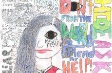 Σεμινάριο για το Bullying από το ΚΕ.Π υγείας Δήμου Ρήγα Φεραίου
