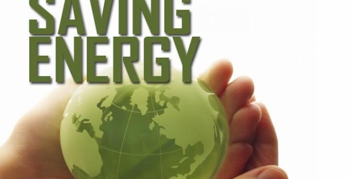 Καμπάνια Εξοικονόμησης Ενέργειας