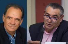 Διαδημοτικό Σύνδεσμο Τ.Υ. δημιουργούν οι Δήμοι Ζαγοράς–Μουρεσίου και Αλοννήσου