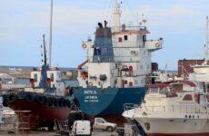 Το «ναρκωτικό των τζιχαντιστών» σε πλοίο στην Κρήτη