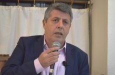 Δρομολογεί εξελίξεις η νέα εποχή στην παράταξη πλειοψηφίας Δήμου Ν. Πηλίου