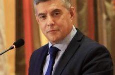 Η Περιφέρεια Θεσσαλίας χρηματοδοτεί 73 επιπλέον προτάσεις Επενδύσεων Τουρισμού