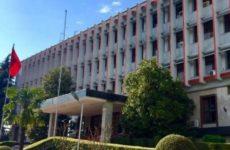 Αλβανικό ΥΠΕΞ για απαλλοτριώσεις περιουσιών ομογενών: Όποιοι θεωρούν ότι θίγονται, να προσφύγουν στο ευρωδικαστήριο