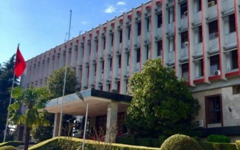 Η Επιτροπή χαιρετίζει την απόφαση για έναρξη συνομιλιών προσχώρησης με την Αλβανία και τη Βόρεια Μακεδονία