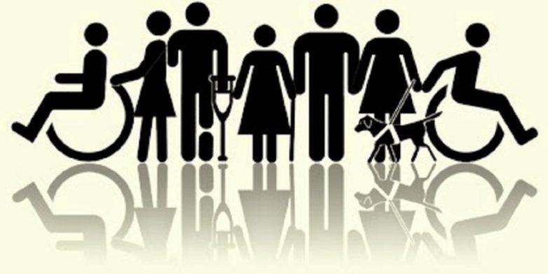 Η επίτροπος Τίσεν για την Παγκόσμια Ημέρα Ατόμων με Αναπηρία