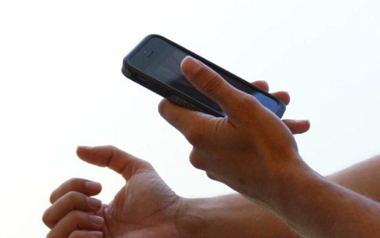Διάγνωση – εξπρές της αναιμίας από φωτογραφίες των νυχιών με το κινητό