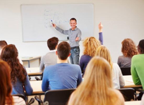 Προθεσμία τροποποίησης της αίτησης-δήλωσης υποψήφιου εκπαιδευτικού