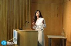 23χρονη Ελληνίδα βγήκε πρώτη στον κόσμο στη Ρομποτική