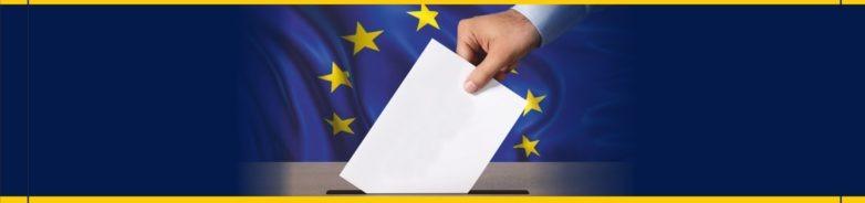 Πρώτη συνεδρίαση της Διακομματικής Επιτροπής για τις Ευρωεκλογές
