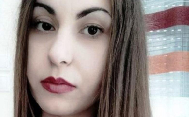 Δύτες βρήκαν το σίδερο με το οποίο χτύπησαν τη φοιτήτρια στη Ρόδο