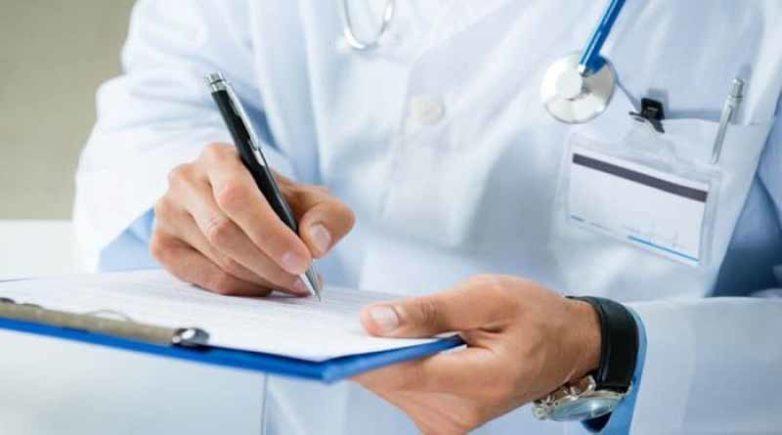 Δημήτρης Λινός: Η επικίνδυνη απουσία της συνεχιζόμενης ιατρικής εκπαίδευσης