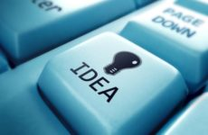 Καινοτομία: 173 εκατ. ευρώ για τη διάθεση έργων υψηλής ποιότητας στην αγορά