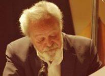 Υποψήφιος για Νόμπελ λογοτεχνίας ο Κυριάκος Κυτούδης