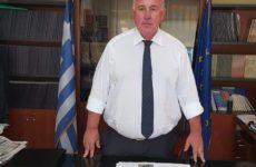 Ενδυνάμωση 7 εκ. ευρώ στο Τεχνικό Πρόγραμμα 2019 πέτυχε η δημοτική αρχή Ρ. Φεραίου