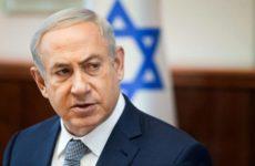 Φραστικά πυρά μεταξύ Ισραήλ και Τουρκίας