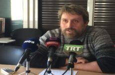 Αυτόνομη στις επερχόμενες περιφερειακές εκλογές η Αριστερή Παρέμβαση στη Θεσσαλία