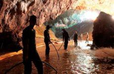 Επιχείρηση εντοπισμού 15 ανθρακωρύχων σε ορυχείο στην Ινδία