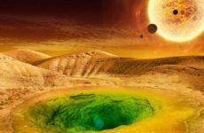Οι πιο ενδιαφέροντες εξωπλανήτες και το πρώτο εξωφεγγάρι που ανακαλύφθηκαν το 2018