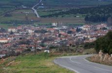 «Καπνός» από τη δίκη τους δύο Ρουμάνες για απόπειρα κλοπής στη Σούρπη